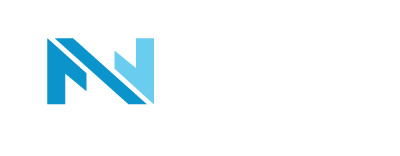 Mobile Cooling Technology by Fieldsheer