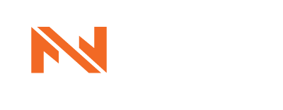 Mobile Warming Technology by Fieldsheer