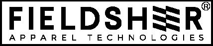 Fieldsheer Apparel Technologies